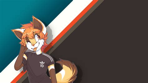 Furry Wallpapers ·① Wallpapertag