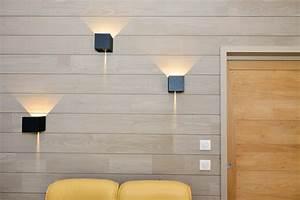 Mur Interieur Bois : lambris bois int rieur ~ Zukunftsfamilie.com Idées de Décoration