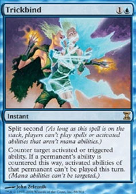 Mtg Deathtouch Ping Deck by Ur Ping Pauper Legacy Mtg Deck