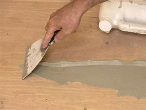pinterest discover and save creative ideas With floor leveling compound for wood subfloors