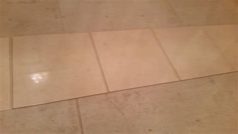 groutless ceramic floor tile can 18x18 polished porcelain tile installed groutless on