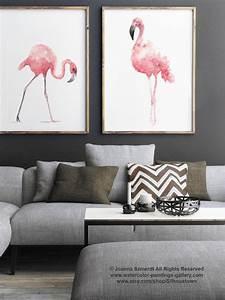 Ideen Für Küchenwände : die besten 25 rosa w nde ideen auf pinterest k chenw nde rosa schlafzimmerw nde und ~ Sanjose-hotels-ca.com Haus und Dekorationen