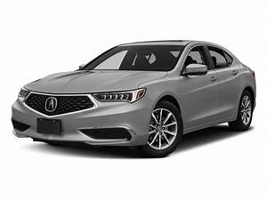 2018 acura tlx prices new acura tlx fwd car quotes With 2018 acura tlx invoice price