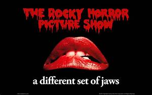 Tickets for The Rocky Horror Picture Show in Dormont from ...