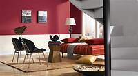 living room color ideas 30 Best Living Room Color Ideas 2018 - Interior Decorating ...