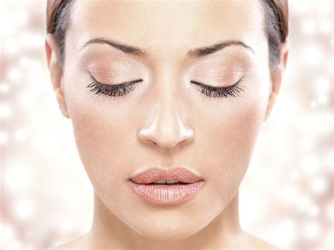 Makeup Tips Under Eye Wrinkles