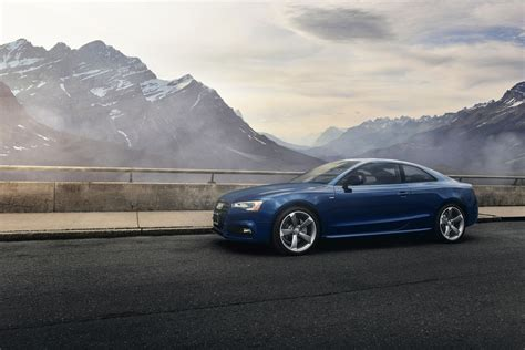 Audi A5 Backgrounds by Audi A5 Wallpaper Hd