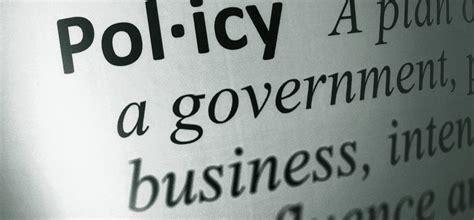 Social Public Policy Online Postgraduate