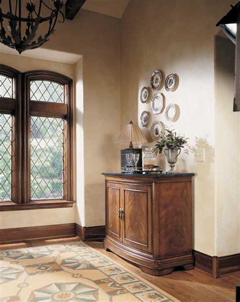 Bob Mackie Furniture Dining Room by Buy American Drew Bob Mackie Home Classics Server Granite