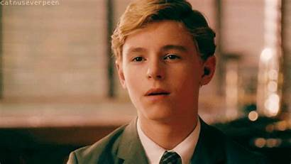 Callan Mcauliffe Flipped Bryce Measurements Potter Loski