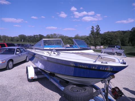 F Boat by Formula F18 Boat For Sale From Usa