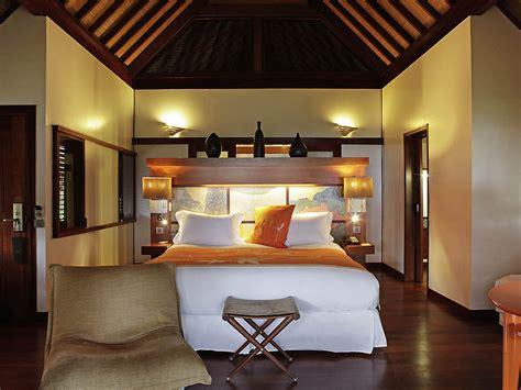 chambre disney hotel de luxe maharepa sofitel moorea ia ora resort