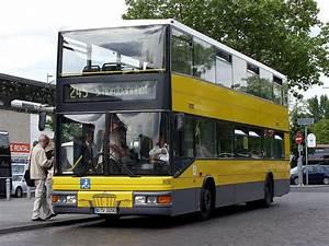 Berlin Bvg Plan : bus transport in berlin wikipedia ~ Orissabook.com Haus und Dekorationen