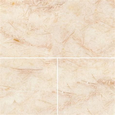 Pvc Boden Pink by Light Pink Floor Marble Tile Texture Seamless 14528