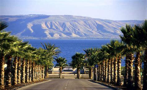 Israel Tour For Women; Vacation For Women; Visit Tel Aviv