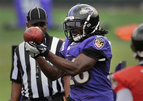 ex ravens running back extradited to maryland from florida on theft fraud charges baltimore sun
