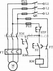 Index 75 - Basic Circuit - Circuit Diagram
