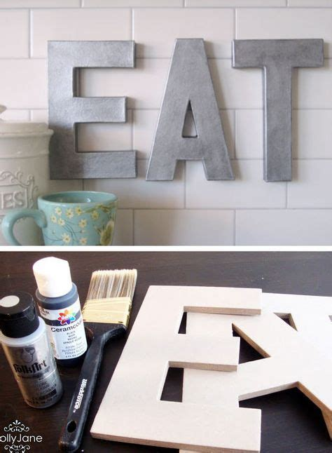 diy ideas for kitchen 17 best ideas about diy home decor on home