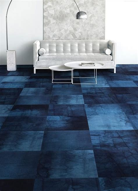 shaw flooring commercial blue carpet floor texture and commercial carpet on pinterest