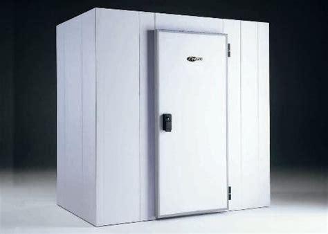 location de chambre froide destockage noz industrie alimentaire