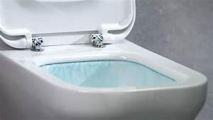 Ideal Standard : ideal standard dea aquablade wall mounted wc pan 550mm t348601 ~ Orissabook.com Haus und Dekorationen