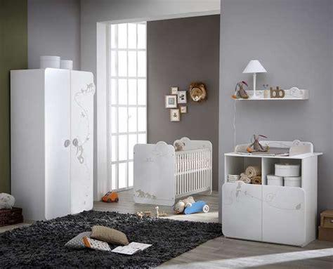 chambre a coucher bebe chambre bébé jungle kreabel