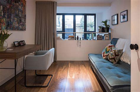 iconic modern sofas  bring home comfort  versatility