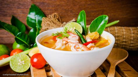 most cuisines top 10 best food 10 most popular dishes in phuket