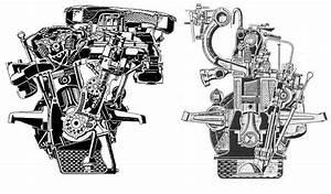 Vw Käfer Motor Explosionszeichnung : mopeds ~ Jslefanu.com Haus und Dekorationen