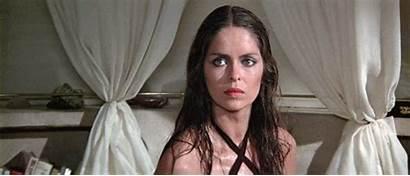 Bond James Spy Loved Barbara Bach Xxx