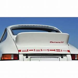 Capot Moteur : logo capot moteur porsche ~ Gottalentnigeria.com Avis de Voitures