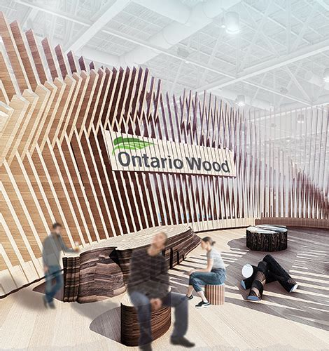 woodworking shows  ontario ofwoodworking