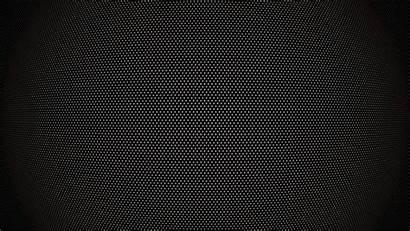 Background Dots Plain Desktop Wallpapers Wallpapertag Ipad