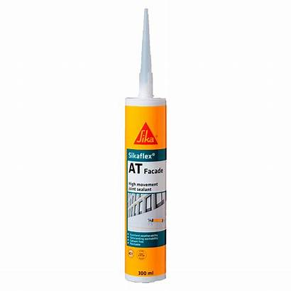Sikaflex Sika Facade 300ml Sealant Joint Movement