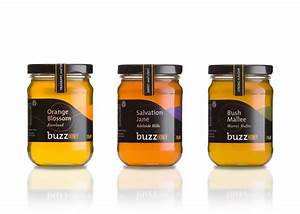 48 best images about honey labels on pinterest raw honey With honey bee jar labels