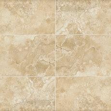 polishedhigh gloss  tile floor decor