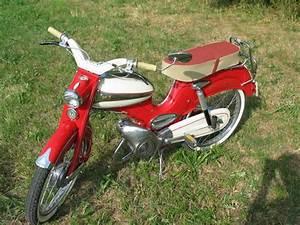 Dkw Hummel Super : zweirad union mopeds homepage ~ Kayakingforconservation.com Haus und Dekorationen
