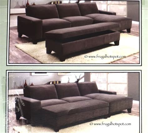 sofa fabric easy to clean sectional sofa design elegant sectional sofa with chaise