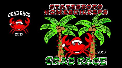 statesboro floor covering service inc home builders association of statesboro