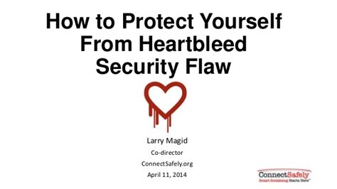 How To Protect Yourself From Heartbleed Security Flaw. Energy Policy Act Of 1992 I Hate Drug Addicts. Top 5 Project Management Software. Best Free Online Stores Puritan Manchester Nh. Private Asset Management San Diego. Renters Insurance Quote Comparison. Best Insurance Providers Send Newsletter Free. Nobel Prize For Economics Rothenberg Law Firm. Natural Herbs For Migraine Headaches