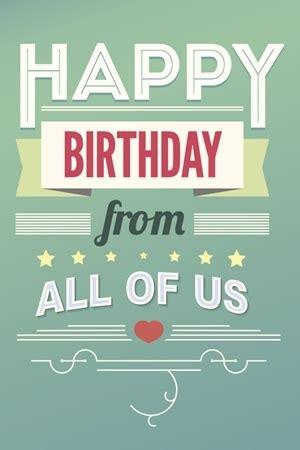 innovative ideas   birthday greeting cards