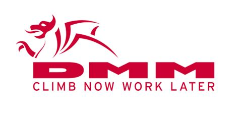 Improve Your Moves With Emma Twyford Bmc Climbing