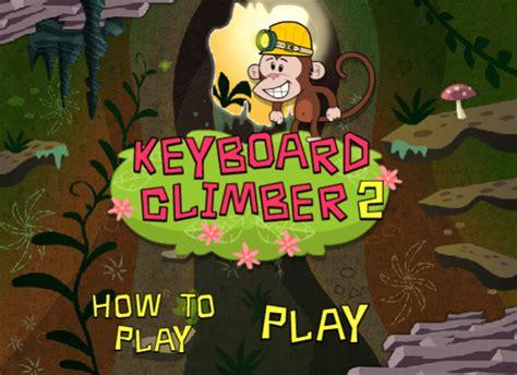 keyboarding practice crazycomputers