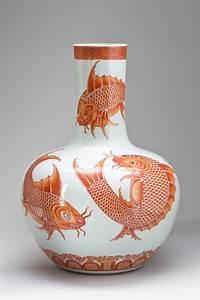 Chinesisches Porzellan Kaufen : chinesisches porzellan verkaufen g nstige k che mit e ~ Michelbontemps.com Haus und Dekorationen