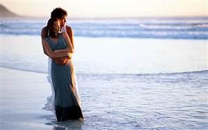 صور رومانسية صور حب صور عناق احلى صور قلوب صور حبيبه