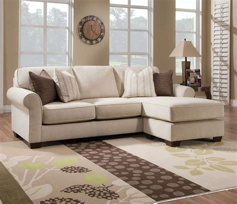 Sleeper Sofa Sectional Small Space by Best 25 Small Sectional Sleeper Sofa Ideas On