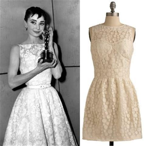 D00151 Sabrina Flow Dress oscar dresses