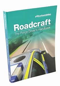 Essential Training Manual For Advanced Drivers Along With