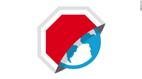 mobile browser adblock new adblock plus mobile browser blocks ads automatically