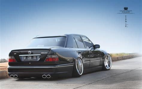 De 500e kwam namelijk tot stand in samenwerking met porsche die tevens verantwoordelijk was. Mercedes-Benz W124 Fabolous Widebody VIP | BENZTUNING